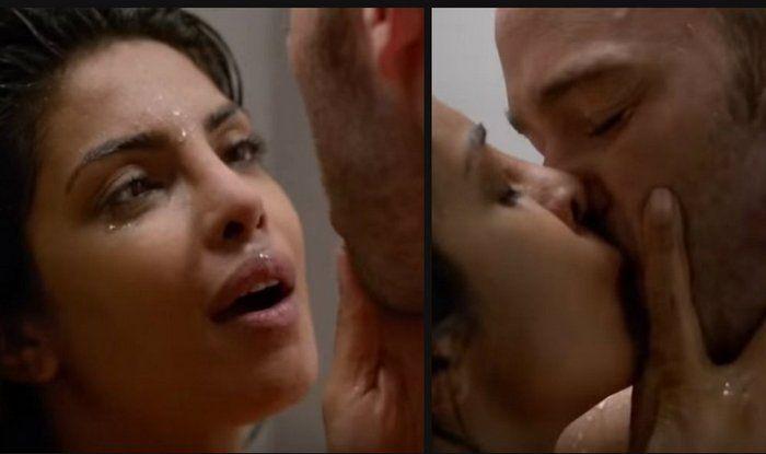 How Priyanka Chopra Get So much Fame In Hollywood@