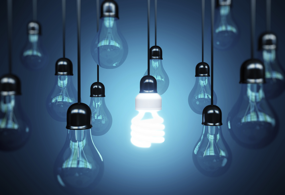 How Strategic Innovation Works For A Business