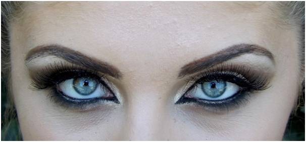 5 Ways To Make Your Eyes Appear Bigger