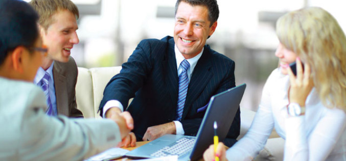 Generational Equity Helps Businesses To Understand When To Sell or Buy Business