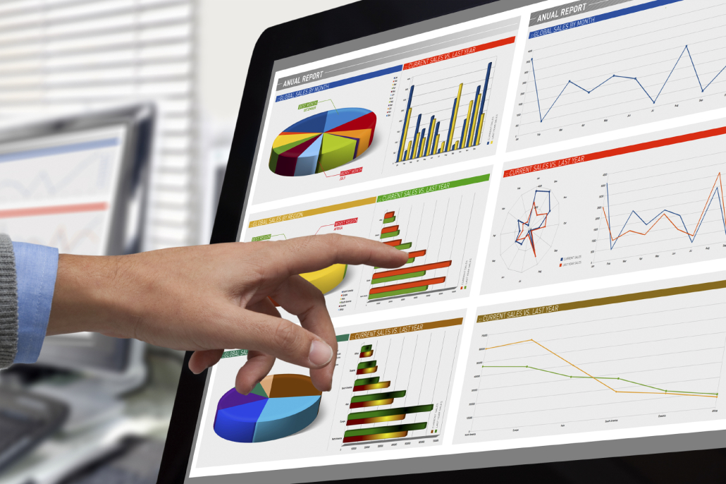 Benefits Of Powerful Business Intelligence Tools In Office 365