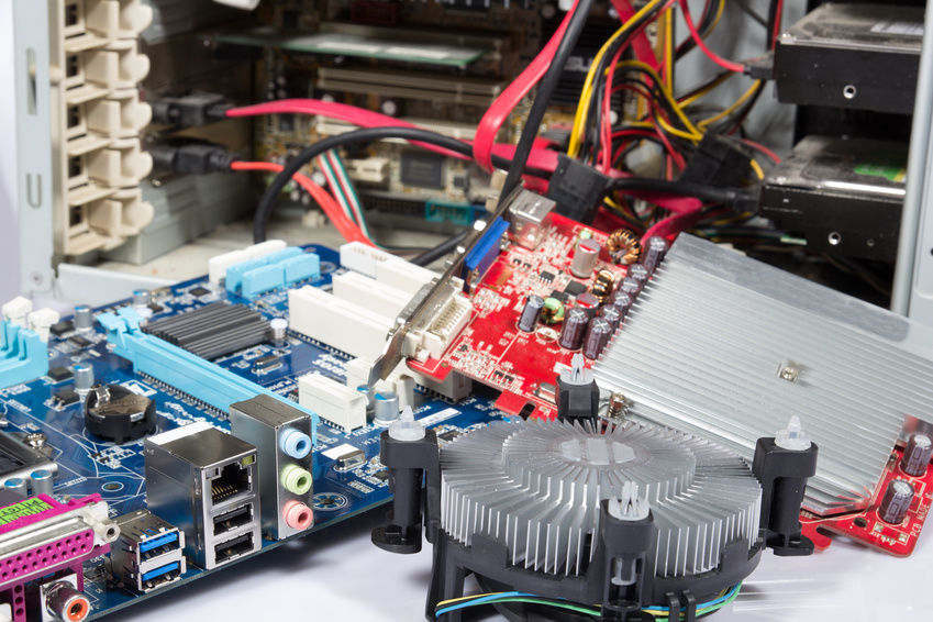 Why We Love Buy Computer Parts (And You Should, Too!)