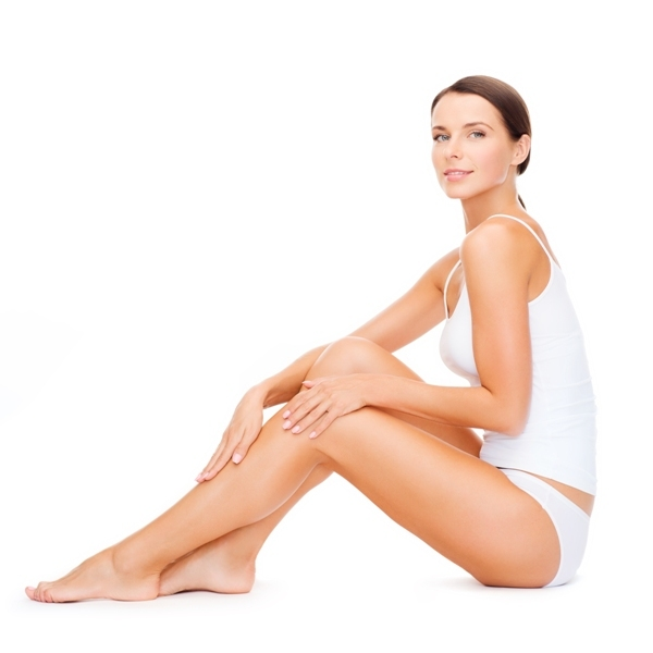 Best Stretch Mark Cream For Your Skin