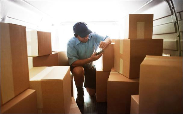 Mistakes To Avoid Before Moving Your House To Another Location: