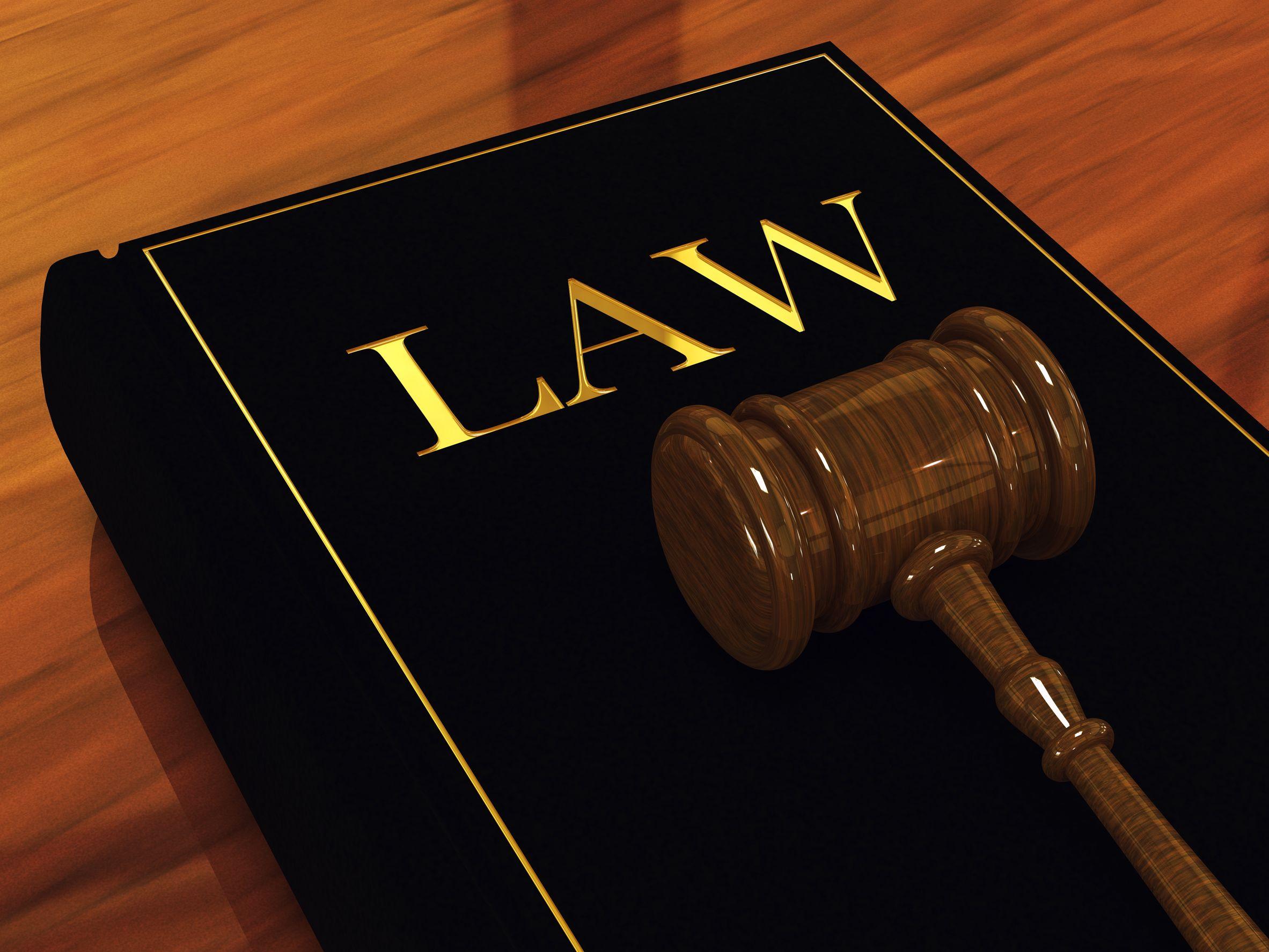 Why You Should Choose An NWL Divorce Lawyer Brisbane