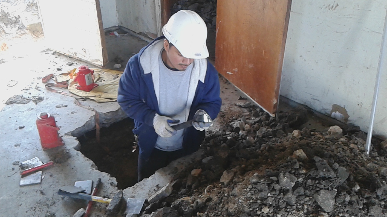 The Foundation Repair For Homes - Do You Actually Need It?