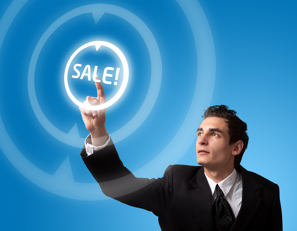 The Responsibilities and Objectives Of A Sales Manager