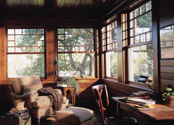 Useful Hints from Professional Window Manufacturers