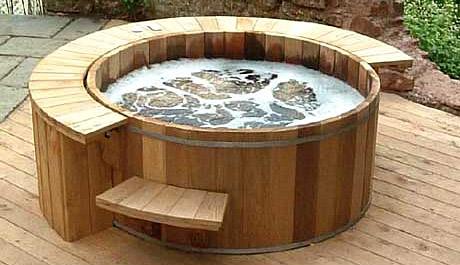 wooden-spa-hottub