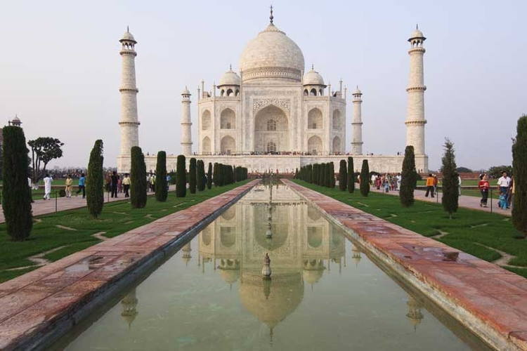 Things To Do In Agra Apart from Visiting The Taj Mahal