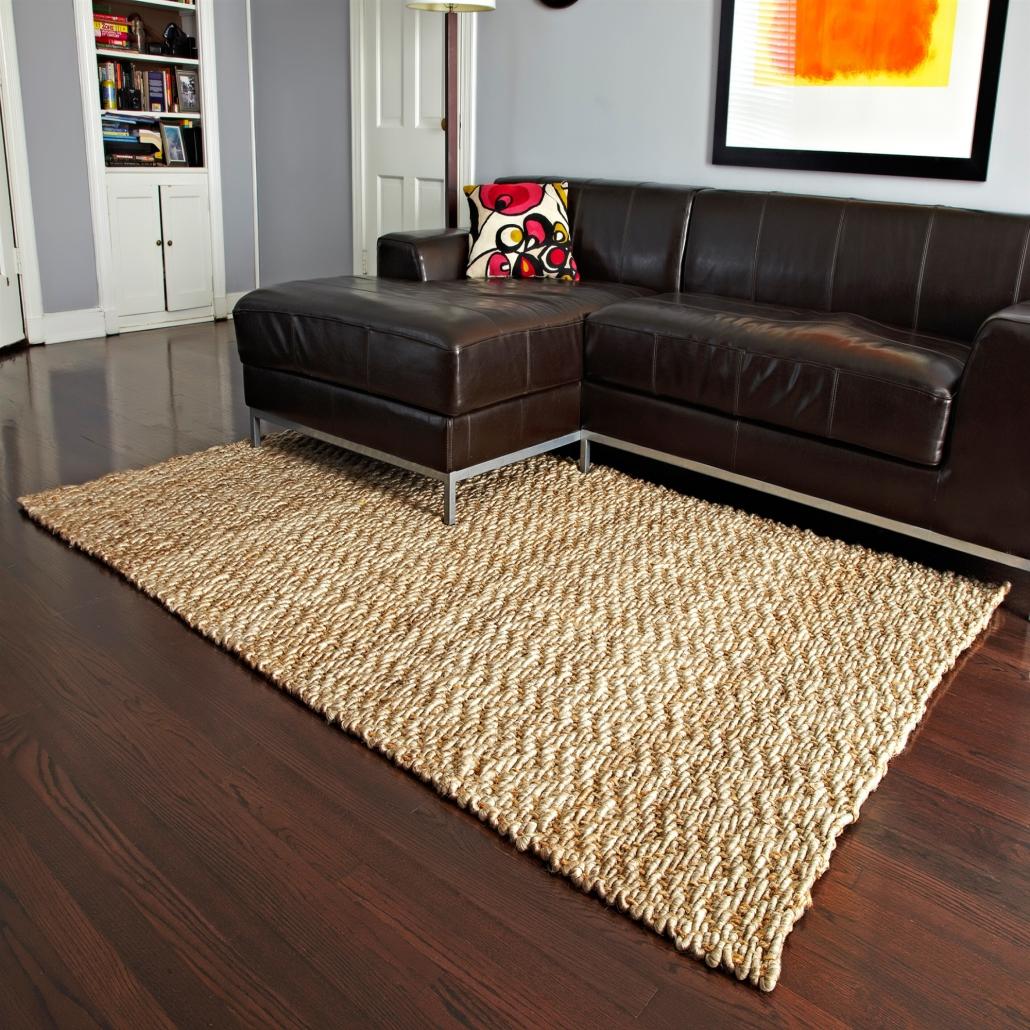 sisal floor rugs