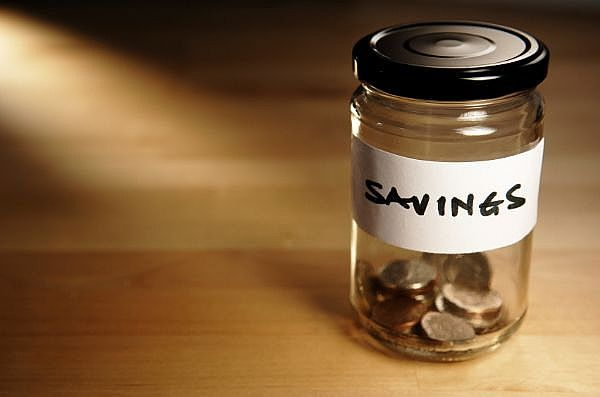 Using The Internet To Make and Save Money