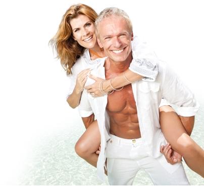 Testosterone Treatment