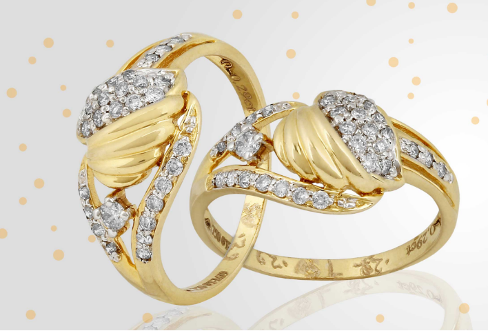 Tips For Buying Jewellery Online