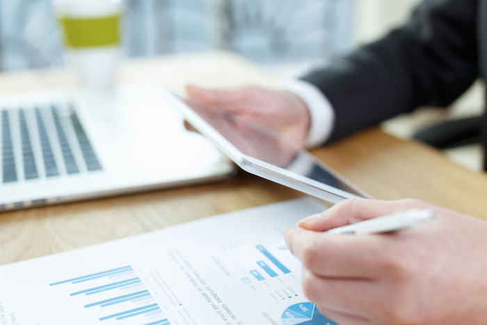 Test Your Software To Keep A Budget For Attaining Business Goal