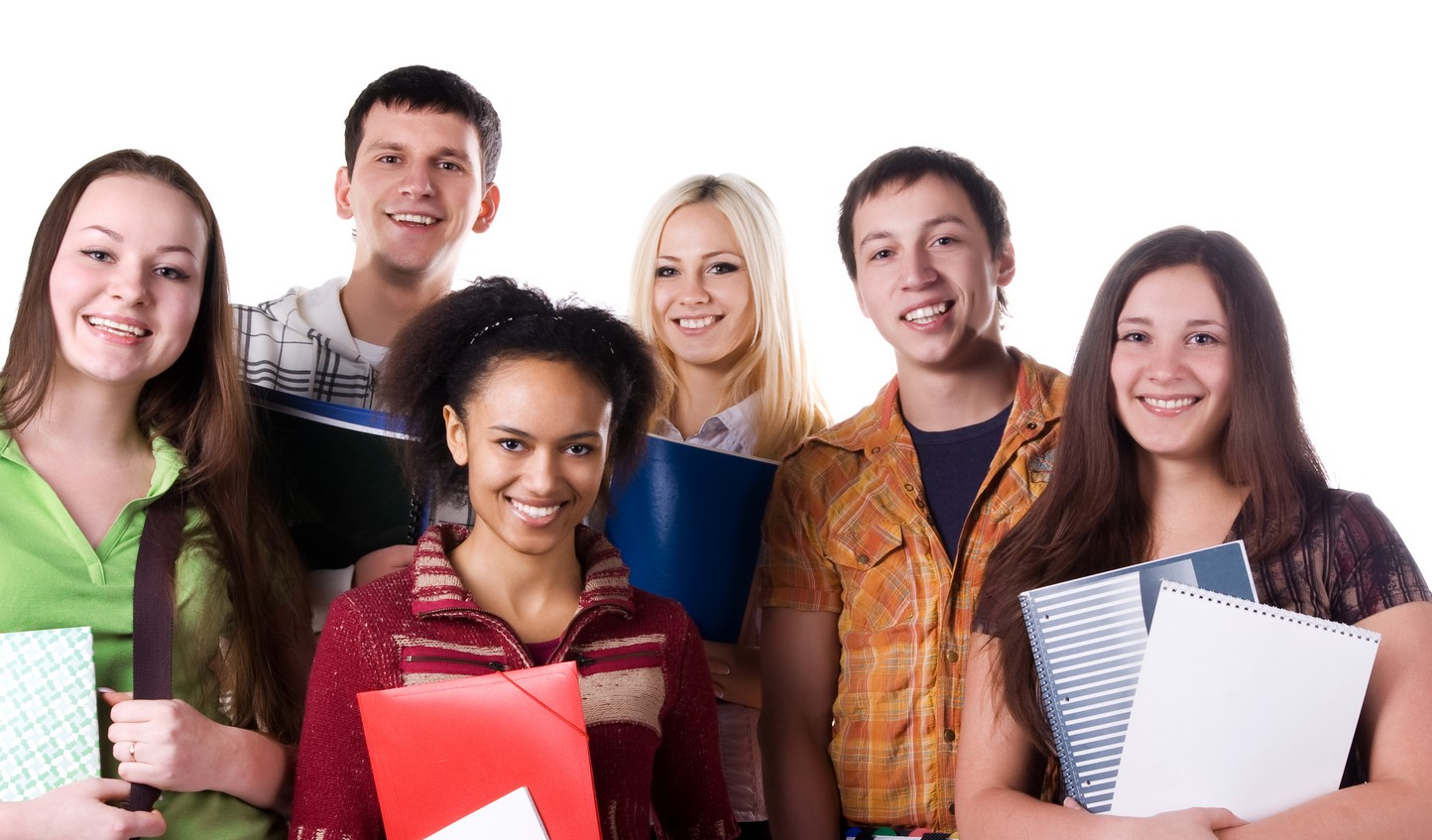 Advantages Of Using The Research Papers For Sale