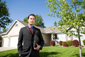 Finding A Real Estate Company For The Right Home