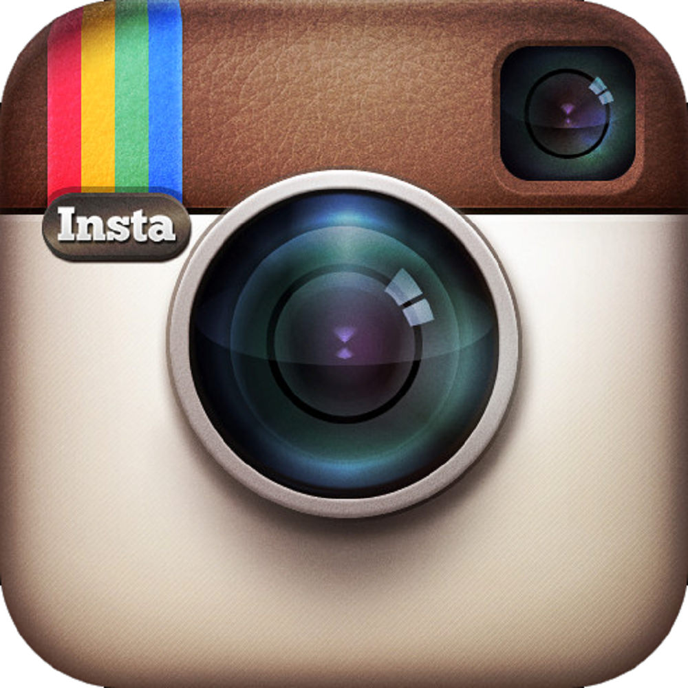 Easy Ways To Improve Your Instagram Likes