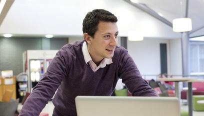 Brandon Steven: The Entrepreneur Par Excellence