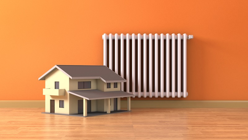Why Should You Select The Hydronic Heating To Heat Your Home?