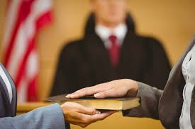 What You Should Know About Hiring Expert Witnesses
