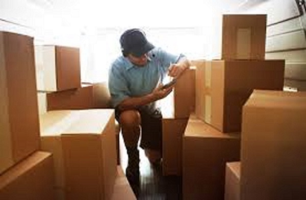 The Profits Of Using A Dependable Courier Service