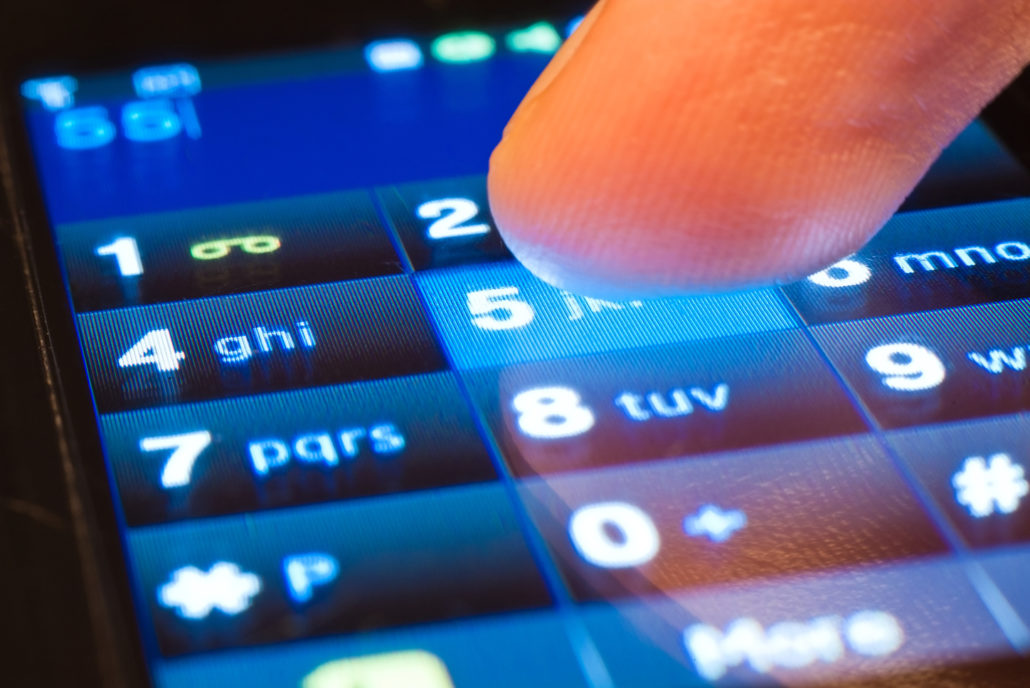 Virtual Phone Number- The Right Choice For Communication