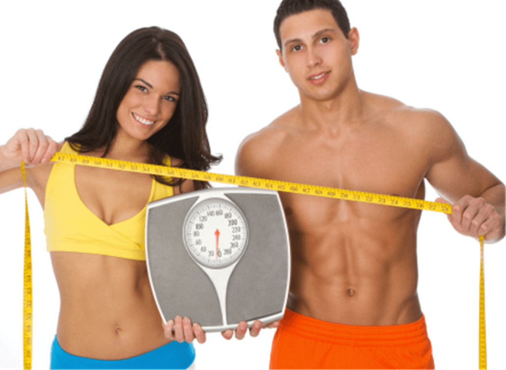 All About Weight Loss Supplement Clenbuterol