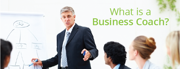 Get Better Business Returns With The Help Of Effective Business Coaching and Mentoring