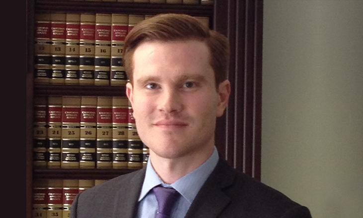 Working Aspects Of Attorneys