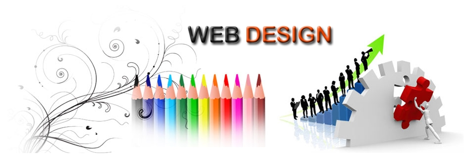 website-design-chicago
