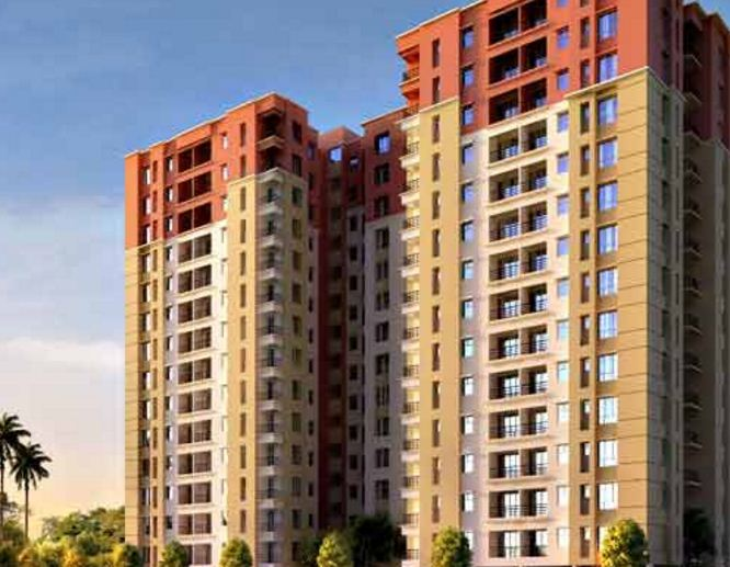 Points To Remember Before Buying A Residential Flat For Sale In Jaipur
