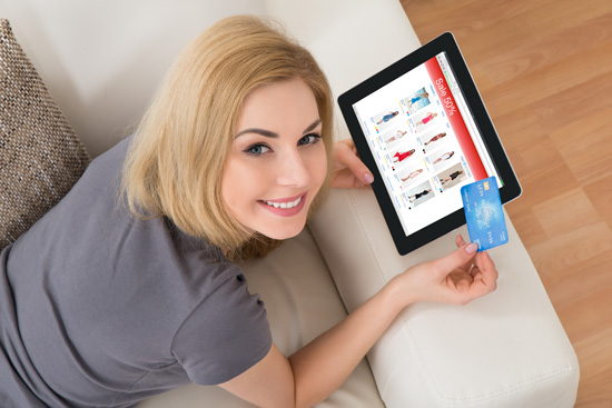 Smart Tips To Save Money Using Voucher Codes