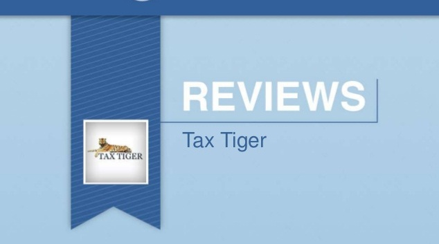 The Most Ideal Tax Representation Company In The U.S.A