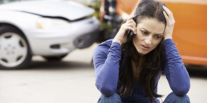 5 Reasons To Hire A Car Accident Lawyer