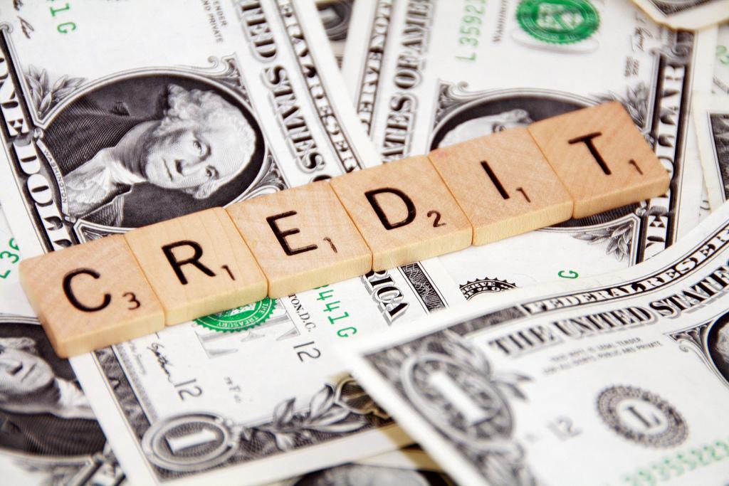 How Do Debt Settlement Companies Assist You?