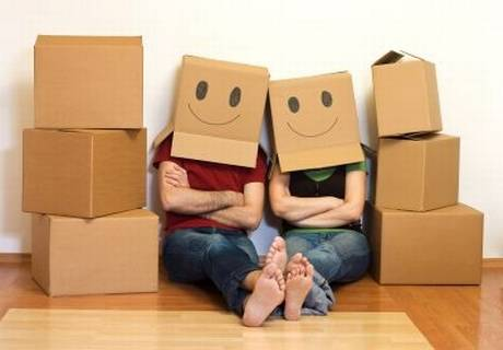 Best Tips For An Easy And Painless Move