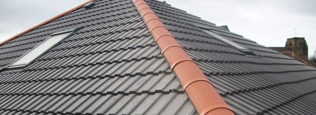 roofers-glasgow-1