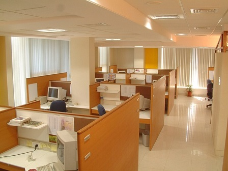 buyers-guide-to-lease-the-best-office-space