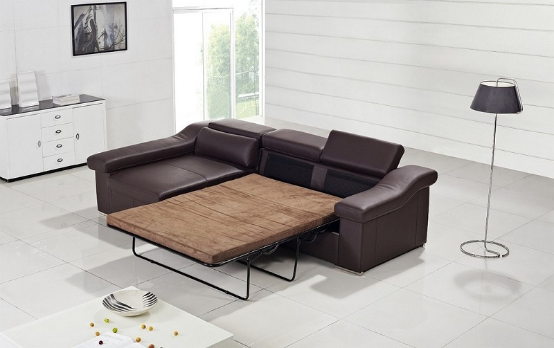 Rising Demand for Convertible Furniture; Know the Reasons