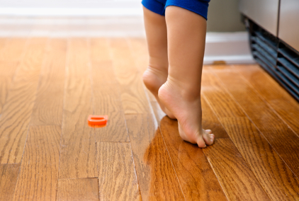 how-to-clean-natural-flooring