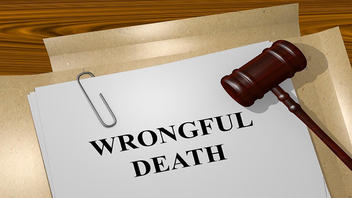 Understanding Wrongful Death Lawsuits