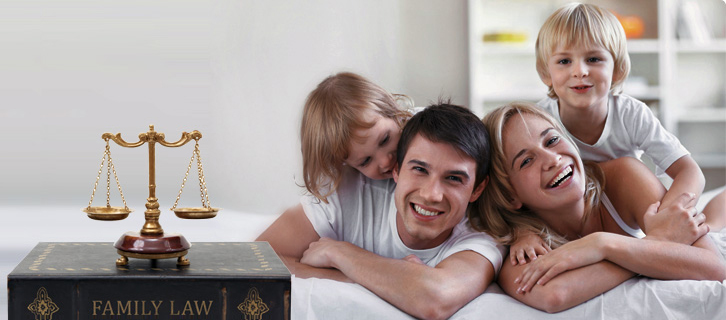 Importance Of Having Family Lawyers