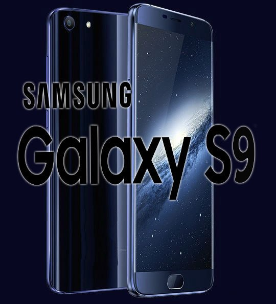 Are You Expecting Galaxy S9 In 2017?