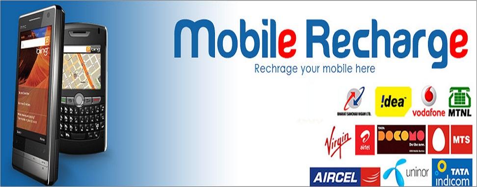 Top Benefits Of Becoming Single SIM Multi Recharge Distributor