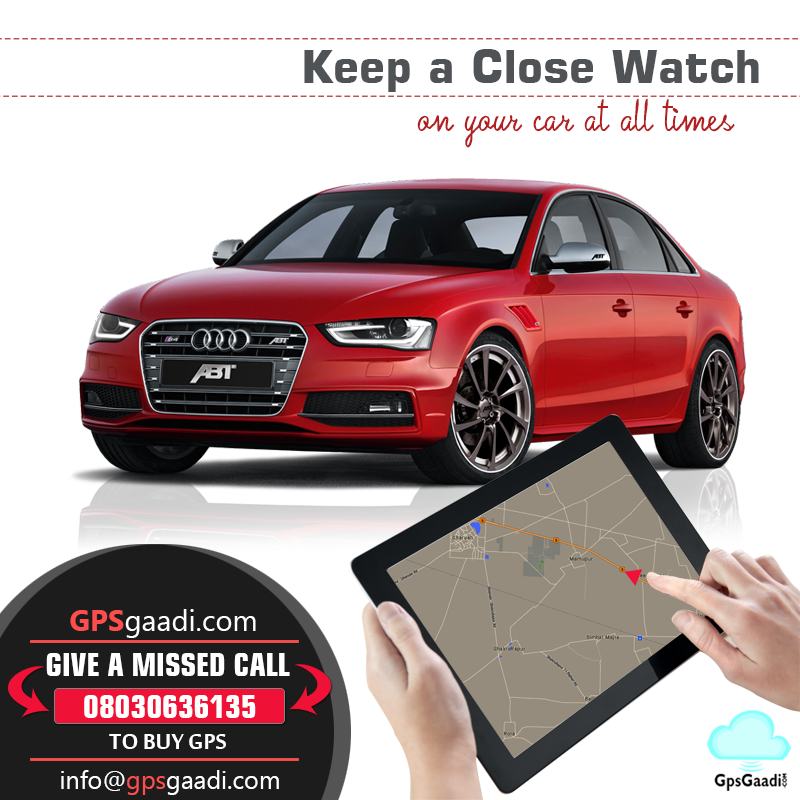 Vehicle Tracking System and Its Usages