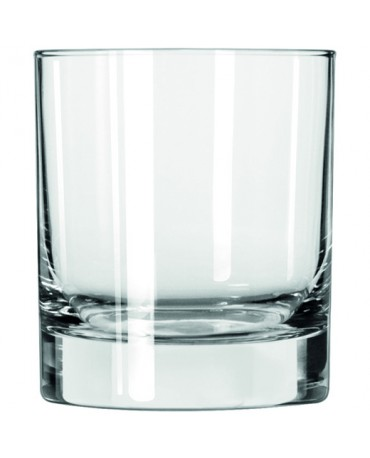Whisky Glasses Popular Among Whisky Lovers