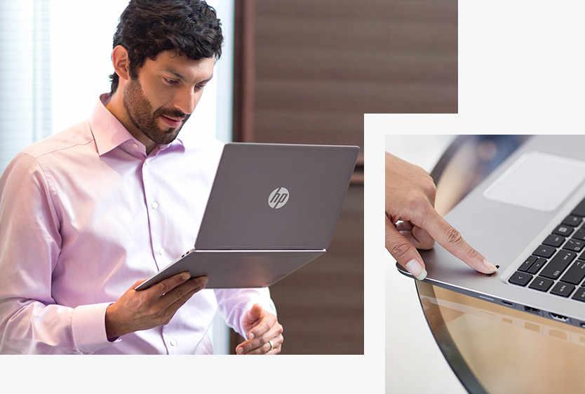How Microsoft Training Ensures Company's Growth?