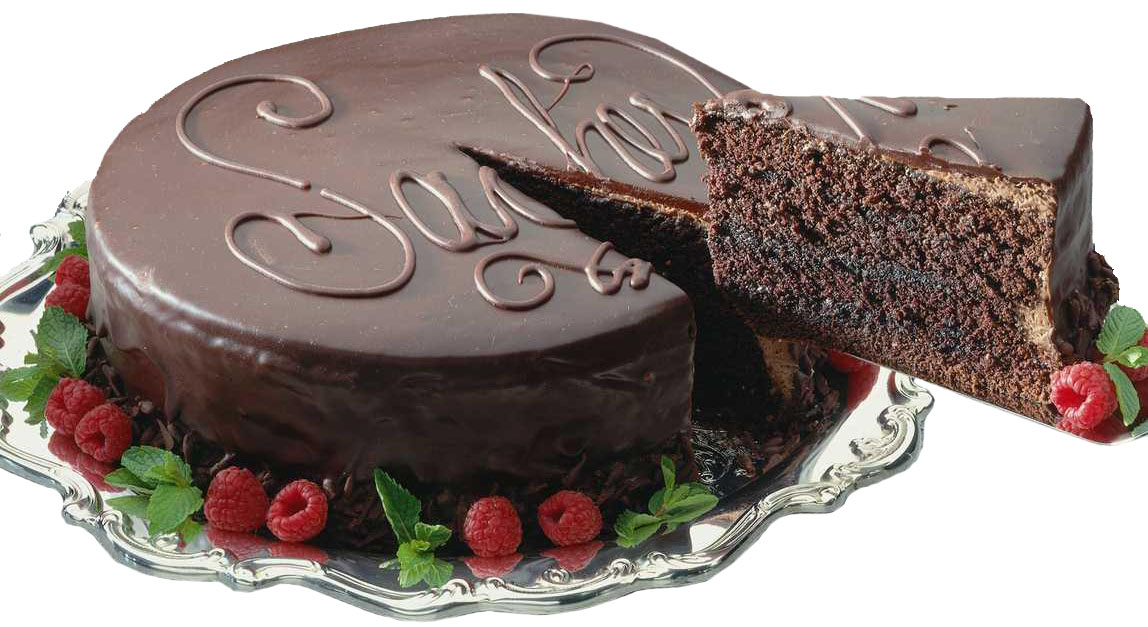 How To Order The Best Tasting Cakes