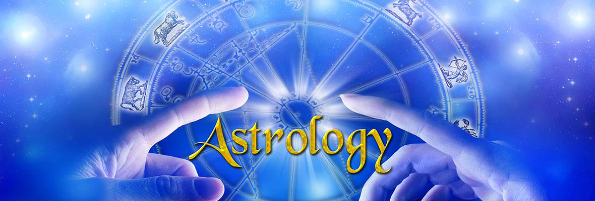 Few Advices On Food By Famous Astrologers In India